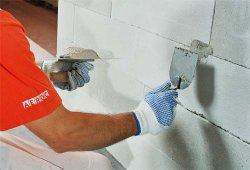Что собой представляет эксклюзивный ремонт квартиры?