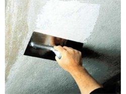 Особенности устройства звукоизоляции поверхности потолка в квартире