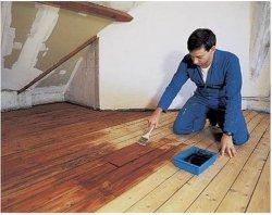 Особенности использования натяжного потолка при ремонте квартиры
