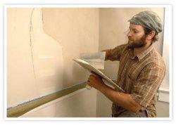 Столярно-плотницкие работы
