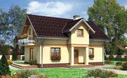 Инвестиции на рынке арендного жилья