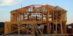 Особенности капитального ремонта квартиры