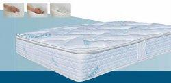 Стоит ли экономить на покупке матраса спального