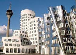 Как купить недвижимость в Германии: варианты приобретения